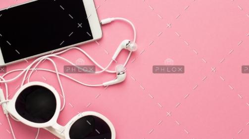 demo-attachment-42-studio-shot-of-white-accessories-on-pink-back-7E4JTGC