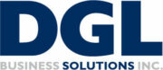 DGL Business Solutions