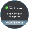QuickBooks-platinum-certified-bookkeeper.png
