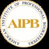 aipb-logo.png
