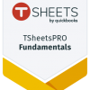 tsheets-certification-DGL-bookkeeping-service.png
